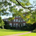 Peckover House by busylady