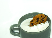 9th Oct 2014 - (Day 238) - Cookie Dunk