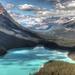 Peyto Lake..... by shepherdmanswife