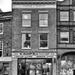 W. Wakefield (Spitalfields) Ltd.