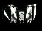 10th Oct 2014 - Diskönoir Tour