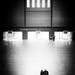 Tate Modern ~ 2