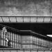 Tate Modern ~ 3