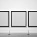 Tate Modern ~ 5