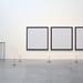 Tate Modern ~ 6