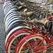 Bikes by dakotakid35