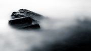 15th Oct 2014 - four rocks