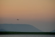 16th Oct 2014 - Take-Off