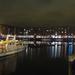 Albert Dock Lliverpool by bizziebeeme