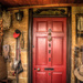 doorway 2 by jantan