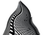 17th Oct 2014 - curvature