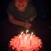 Birthday Girl  by nicolecampbell