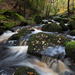 Padley Gorge by stevet201