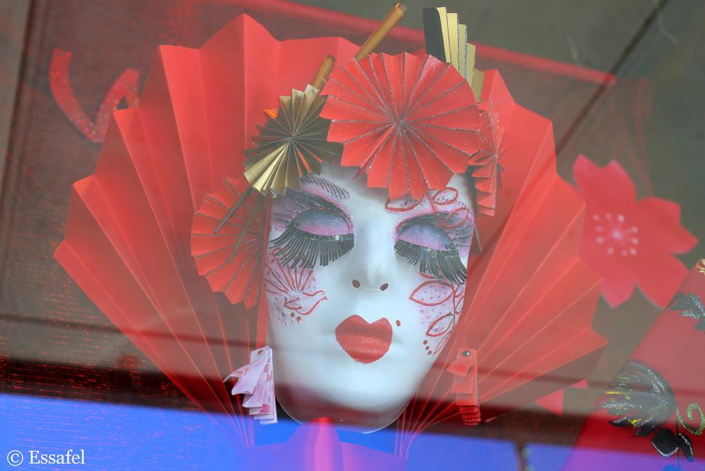 20141007 Window on Wellington by essafel