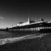 Brighton again ~ 1