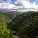 Barron Gorge  by taffy