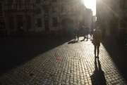 21st Oct 2014 - Grand Place
