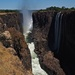 Victoria Falls by redy4et