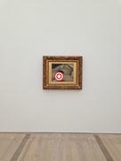 24th Oct 2014 - L'origine du monde, Gustave Courbet. Star version.