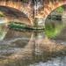 Belper Bridge