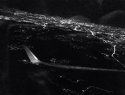 24th Oct 2014 - Moscow to Athens