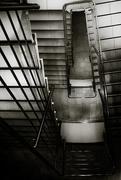 25th Oct 2014 - vertigo