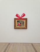27th Oct 2014 - L'origine du monde, Gustave Courbet. Present version