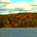 Shenango Lake
