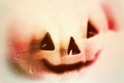 28th Oct 2014 - Hallow eeeen