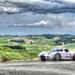 Targa Rally enjoys North Otago by maggiemae