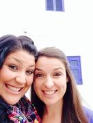 29th Oct 2014 - Happy Birthday Friend!