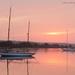 Pastel Sunrise by mccarth1