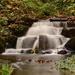 Dingle cascade........ by ziggy77