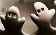 30th Oct 2014 - Boooooooo