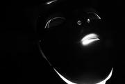 30th Oct 2014 -  the eye of dark
