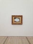 29th Oct 2014 - L'origine du monde, Gustave Courbet. Arabesques version.