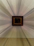 29th Oct 2014 - L'origine du monde, Gustave Courbet. Radiant version.