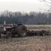 Scavenger Hunt - Tractor
