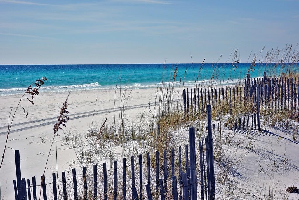Sandestin Beach Club by soboy5