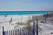 5th Nov 2014 - Sandestin Beach Club