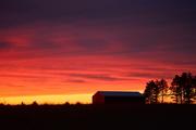 5th Nov 2014 - Why I Love Kansas