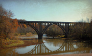 6th Nov 2014 - Bridge Circles Revisited