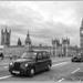 Upon Westminster Bridge by carolmw
