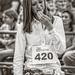 4H Fair 2013 by danette