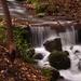 Cascades of beauty  by ziggy77