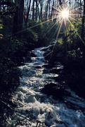 9th Nov 2014 - Not Niagra Falls