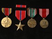 11th Nov 2014 - Thank You Veterans!!