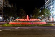 13th Nov 2014 - Fuente / Fountain