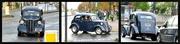 14th Nov 2014 - Ford Popular 103E 1953-1959
