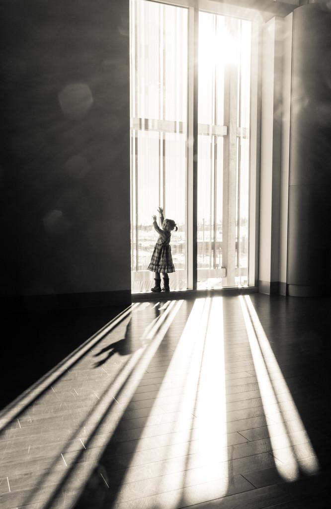 Light by kph129